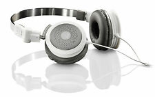 AKG K 416 P K416P Foldable Mini Headphones Headset -