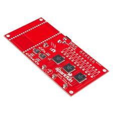 ESP32 Thing Power Control Shield