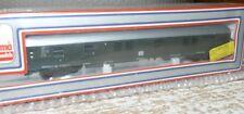 L6  Lima 309314 Gepäckwagen DB noch eingeschweisst