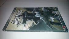 Collezione 100% Marvel - MOON KNIGHT # 5 - giù nel sud - Benson-Palo - WW14
