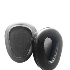 Replacement Earpads/ Ear Cushion / Ear pads for Skullcandy Aviator2.0 Headphones