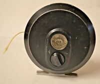 BFR FLY REEL MADE IN ENGLAND