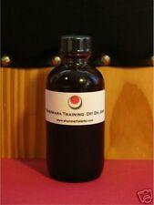 5 Bottles - Makiwara Training Liniment Dit Da Jow