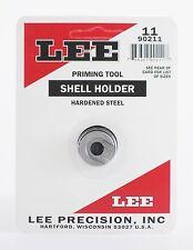Lee #11 Priming Tool Shell Holder 90211