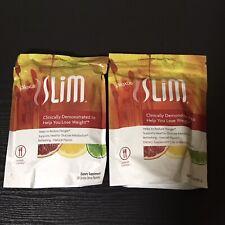Plexus Slim Pink Drink Hunger Control 2 Bags 60 Day Supply*SAMEDAY SHIP!
