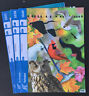 Ace pace science 1049, 1050, 1051 (5th Grade)with test.  FREE SHIPPING