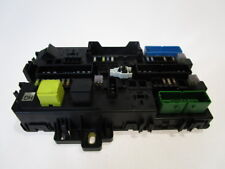 electrical relays for 2004 opel astra h | ebay 2008 holden astra fuse box diagram 59 plate astra fuse box #5