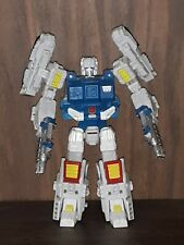 transformers titans return twintwist