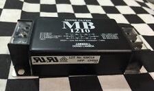 Lambda Noise Filter MB1210, Shipsameday #120Z14