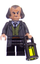 LEGO Harry Potter Argus Filch from set 75953 NEW Unassembled
