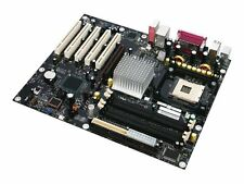 Intel D875PBZ, Socket 478 Motherboard +P4 2.8GHz 800FSB