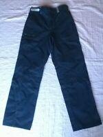 Pantalon Professionnel pour Femme