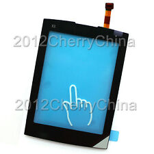 New Touch Screen Digitizer For Nokia X3 X3-02