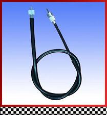Neuf TMP Câble d'embrayage pour KAWASAKI KZ 1000 A 1977-1980 ..