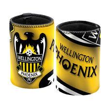 A League Wellington Phoenix Can Stubby Cooler