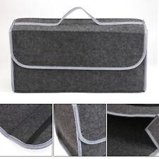 Autotasche Kofferraum Tasche Auto Organizer KFZ Tasche Kofferraumtasche