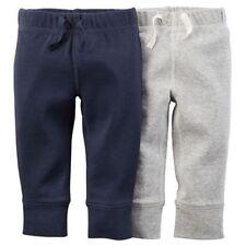 3093dd0473366 Carter's Pants (Newborn - 5T) for Boys for sale | eBay