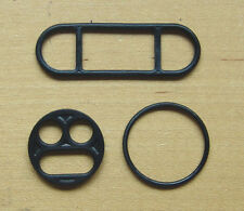 SUZUKI DR650 DR650SE FUEL PETCOCK/TAP VALVE REBUILD/REPAIR KIT