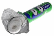 Polo Mints - The mint with the hole 25 GRAM (10 PACKS)