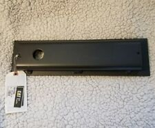 NOR-30-CAT/NOR-30-P Battery Gate Assembly PART N0#1037096 Stand Up Truck