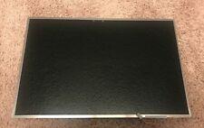 "LG 15.4"" 1280X800 HD WXGA TFT CCFL LAPTOP LCD GLOSSY SCREEN LP154WX5 (TL)(A1)"