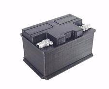 Rc Crawler/Drift voiture échelle 1:10 Batterie Accessoire Axial RC4WD