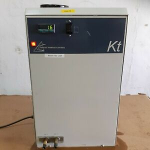 Industrial Water Chiller KTD2006 . Lab Chiller
