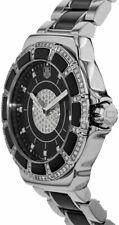 WAH1219.BA0859 | Authentic Tag Heuer Formula 1 Women's Diamond Watch