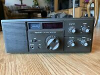 HEATHKIT SW 7800 RECEIVER - VINTAGE HAM RADIO RECEIVER