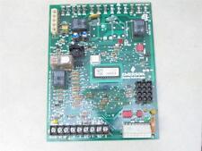 Amana EMERSON B1809925 Furnace Control Circuit Board 50V61-288