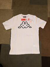 Kappa T-Shirt TRUNC Ascoli;100 - Man