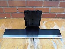 TABLETOP BASE STAND FOR SAMSUNG UE50H7000 UE65H8500  LED TV BN63-12050X ST-407
