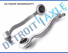 Front lower control arm for 2000-2006 Mercedes CL600 S430 S500 forward facing