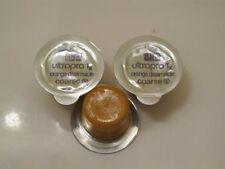Ultrapro Tx Tooth Stain Remover Polish Muti flavor W fluoride  Professional