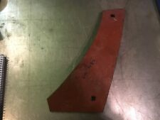 Mouldboard Tip 80609 Made In Sweden Plough Parts