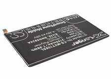 UK Battery for Motorola DROID MAXX DROID MAXX 4G LTE EU20 SNN5924A 3.8V RoHS