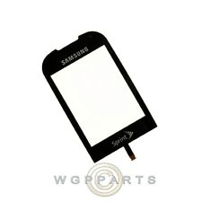 Digitizer for Samsung M350 Seek Sprint Black Front Glass Touch Screen