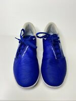 Nike Phantom Venom Academy IC Men's Sz 8 Indoor Cleat Soccer Shoes AO0578-104