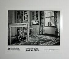 HOME ALONE 3 - Original Movie Photo