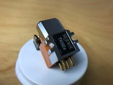 SIGNET TK5Ea PHONO CARTRIDGE IN GOOD WORKING CONDITION