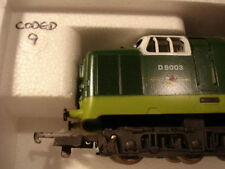 Lima Digital AC OO Gauge Model Railways & Trains