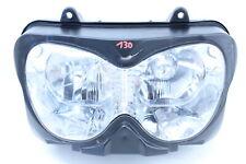 SUZUKI GSX 600 F GSXF AJ    original Scheinwerfer Lampe   130