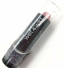 Wet N Wild Lipstick 503C Will You Be With Me? 0.13oz New Sealed 1PC makeup