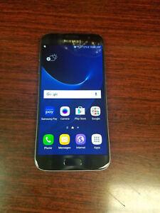 Samsung Galaxy S7 32 GB For Verizon, Pageplus,Selectel Wireless Phone
