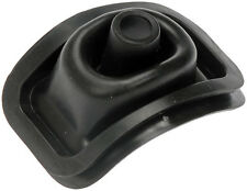 Dorman 47106 Shift Lever Boot - Fits Chevrolet & GMC Vehicles - Repl OE 26093753