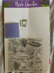 craft clearout bundle