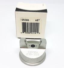 GRACO 195304 AIR CAP HVLP