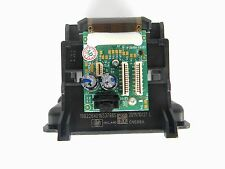 BLACK HP 688 CN688A 364 Print Head for HP 3070 3520 5525 4615 4620 5520 5510