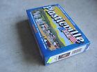 HO Scale Plasticville Barn Building Kit Sealed Box 45151