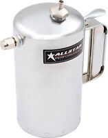 Allstar ALL10518 Pressurized Sprayer, Chrome